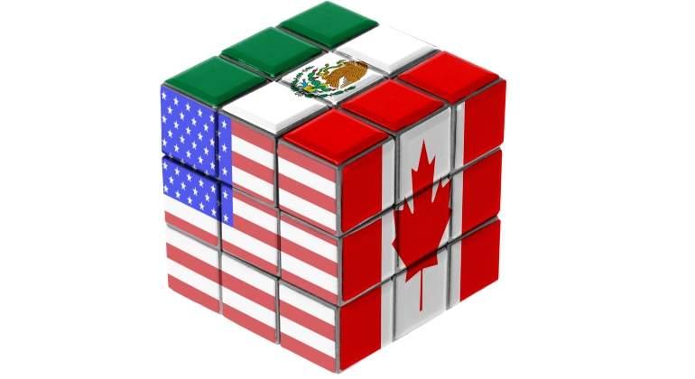 tlcan-nafta-eeuu-mexico-canada-dreamstime-5.jpg