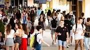 estudiantes-campus-UPO.jpg