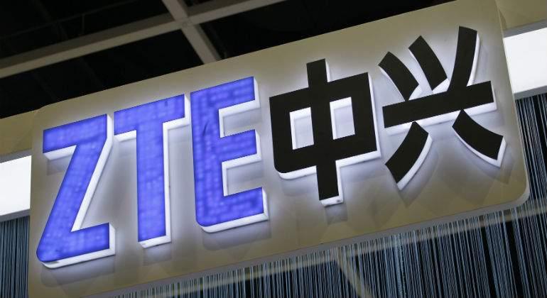 zte-logo-2.jpg