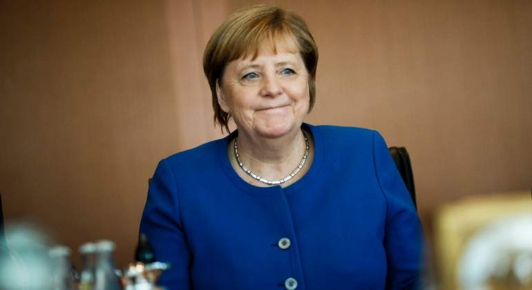 angela-merkel-canciller-alemana-feliz-sonrisa-getty-770x420.jpg