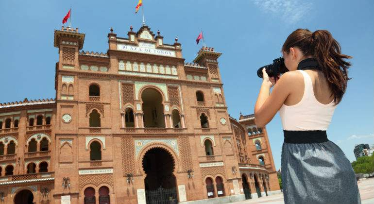 turista-madrid.jpg