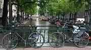 bicis-amsterdam.jpg