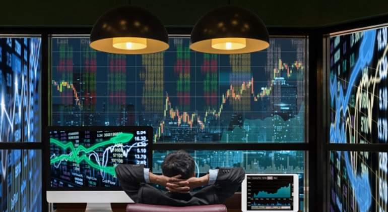 mercados-graficas-trader.jpg