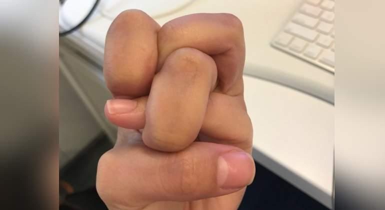 reto-dedos.jpg