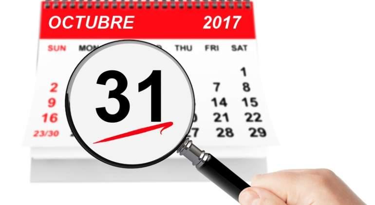 Octubre-calendario-Dreamstime-eD.jpg