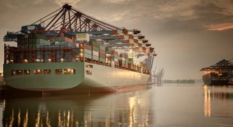 buques-exportadores.jpg