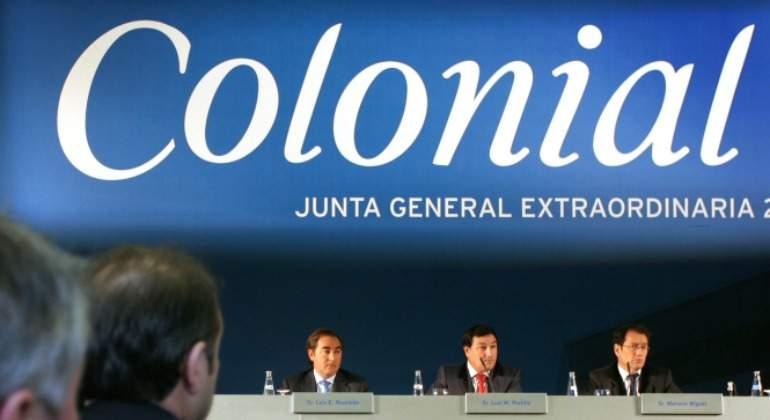 colonial-junta.jpg
