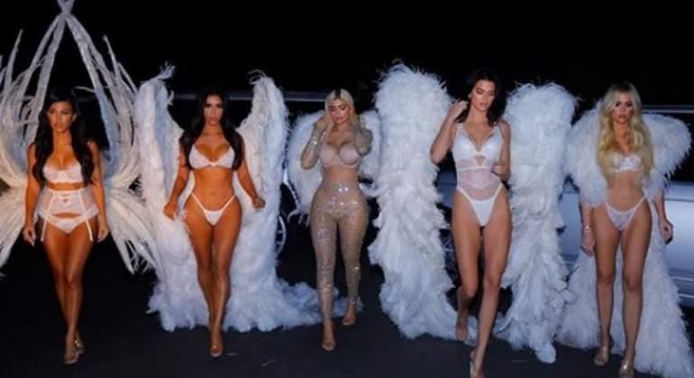 kardashian-angeles770.jpg