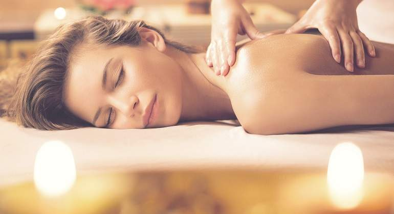 mujer-masaje-istock.jpg