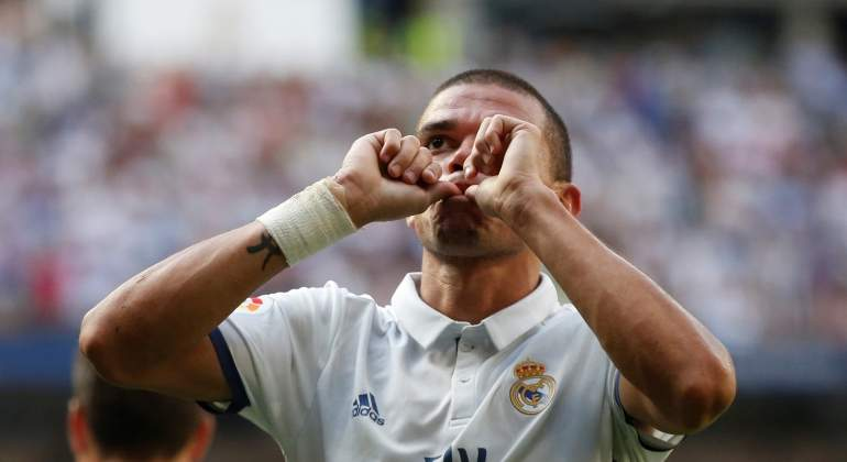 pepe-real-madrid-reuters.jpg