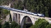 770x420-transcantabrico-portada-trenes-lujo.jpg