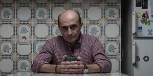 Matadero: Así es el nuevo thriller  de Pepe Viyuela
