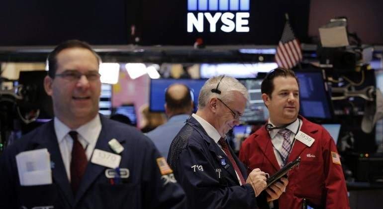 NYSE-Reuters.jpg