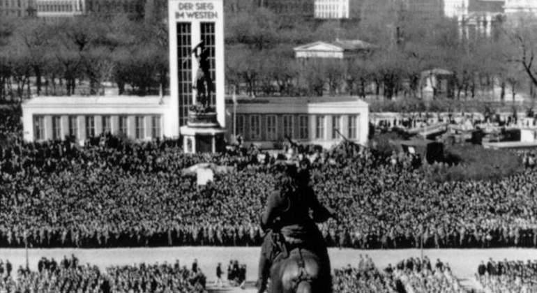 dictadura-nazi-efe.jpg