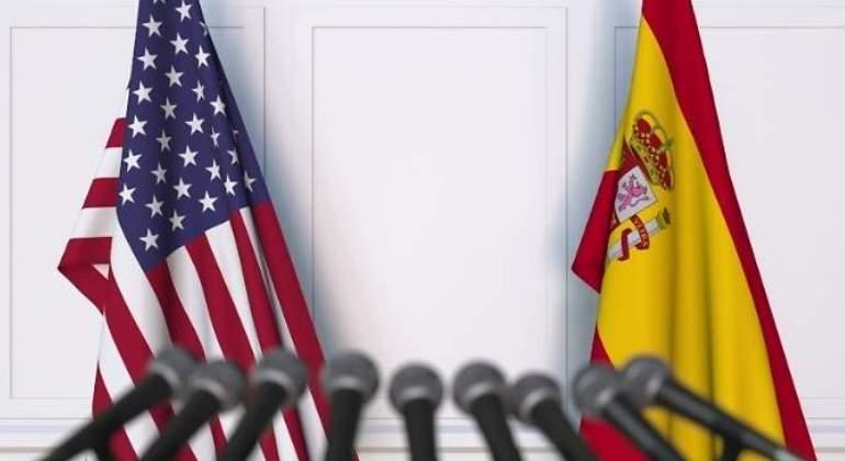 eeuu-espana-banderas.jpg