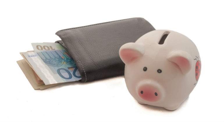 cartera-euros-cerdito.jpg