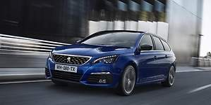 Peugeot desvela el nuevo 308, una apuesta por la eficiencia y la tecnología
