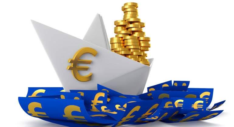 euros-barco-dreamstime.jpg
