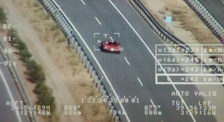 porsche-911-exceso-velocidad.jpg