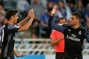 Así será el Real Madrid del futuro