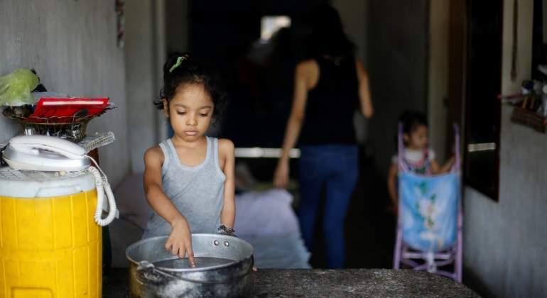 Alimentacion-venezuela-reuters-770.jpg