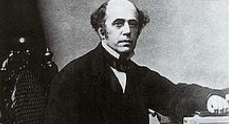 Thomas-Cook-Wikipedia.jpg