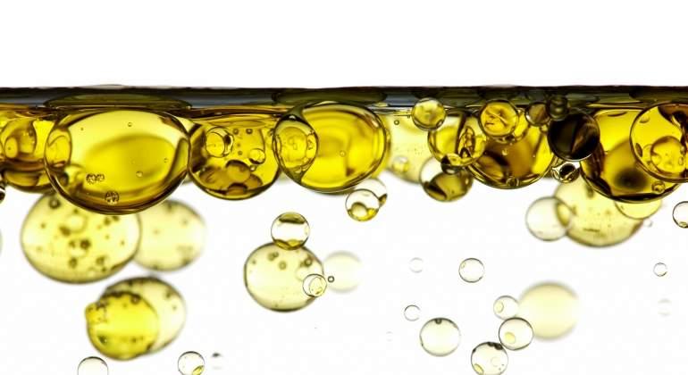 El aceite prepara un enero caliente por el desplome de los precios