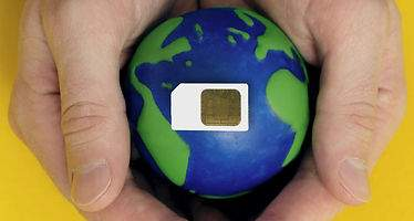 Las telecos se encomiendan al turismo para compensar el fin del roaming