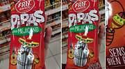 Pipas-sabor-mejicano.jpg