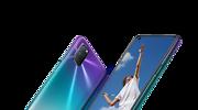 kv-phone-eade6f866b645a5134b641cea2789157.png