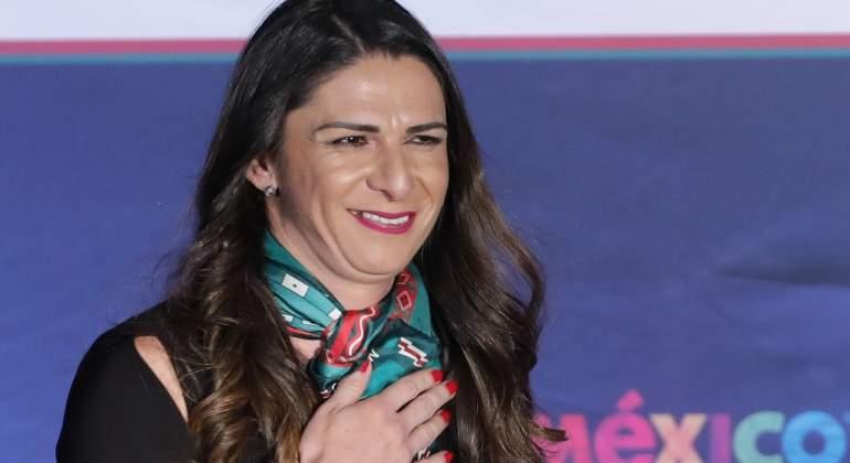 Ana-Gabriela-guevara-EFE-770.jpg
