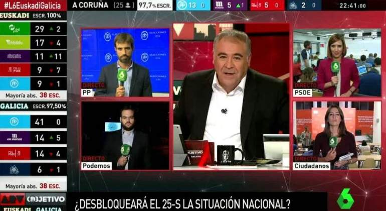 ferreras-elecciones.jpg
