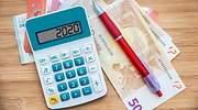 La crisis hurga en la herida de la rentabilidad de la banca