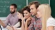 estudiantes-7-defini.jpg