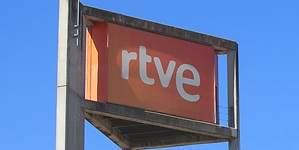 Los trabajadores de RTVE proponen a dos académicos para presidir la corporación