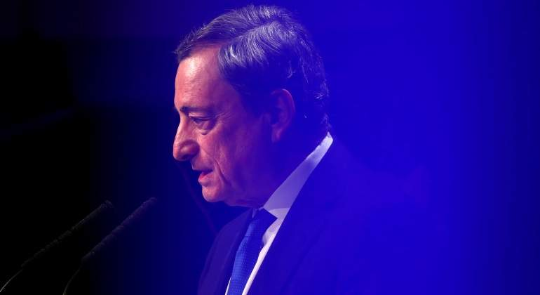 mario-draghi-luces.jpg