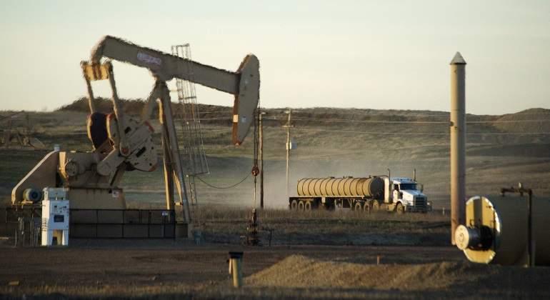 La 'infinita' lucha entra la OPEP y el fracking puede provocar bandazos en el petróleo