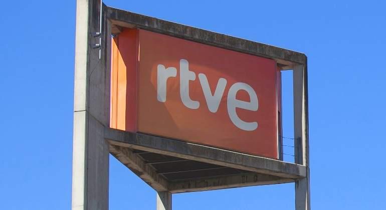 Los partidos llegan a un acuerdo para elegir en tres meses un nuevo presidente de RTVE