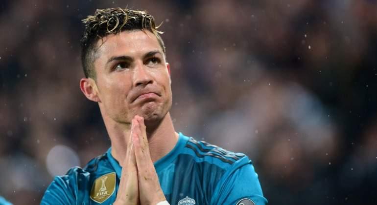 CR7-gracias-Juventus-2018-Reuters.jpg