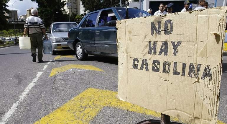 cartel-gasolina-venezuela-getty.jpg