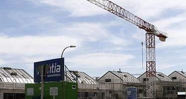 En España habrá que demoler una parte del stock de pisos construidos hasta 2008