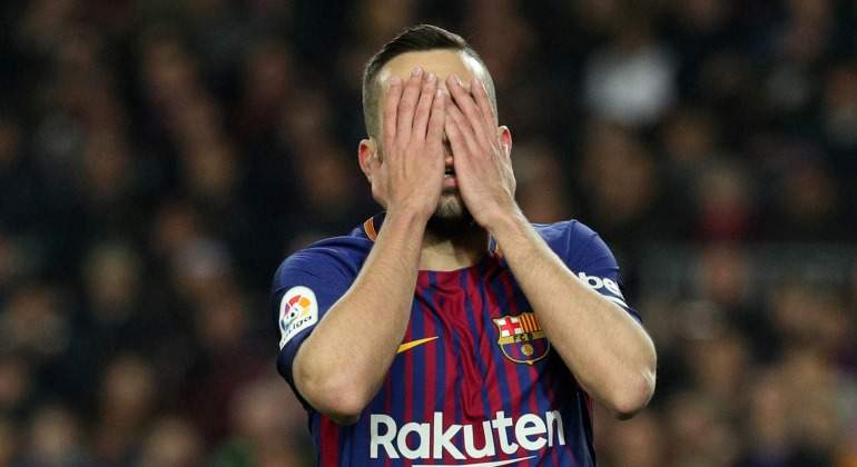 Jordi-Alba-lamento-2018-Reuters.jpg