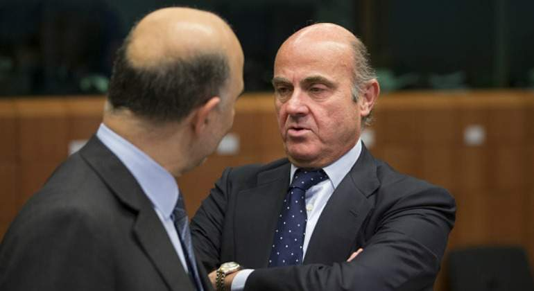 moscovici-guindos-getty.jpg