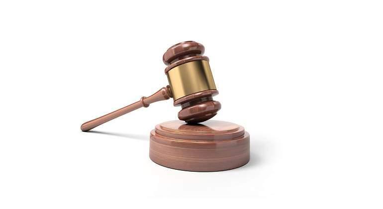 justicia-maza.jpg