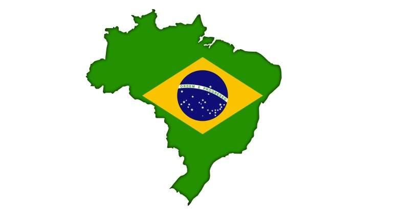 mapa-brasil-dreamstime.jpg