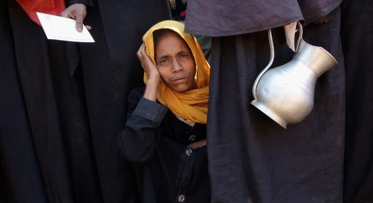 birmania-Rohingya-refugiada-reuters.jpg