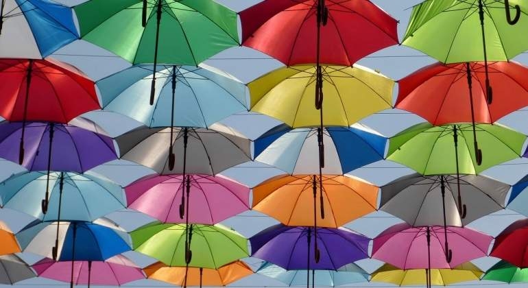 paraguas-pixabay.jpg
