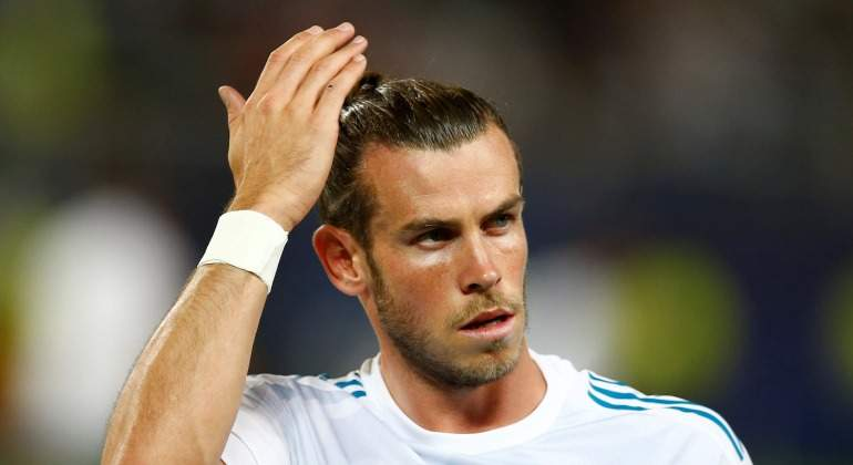 Bale-toca-pelo-calentamiento-2017-reuters.jpg