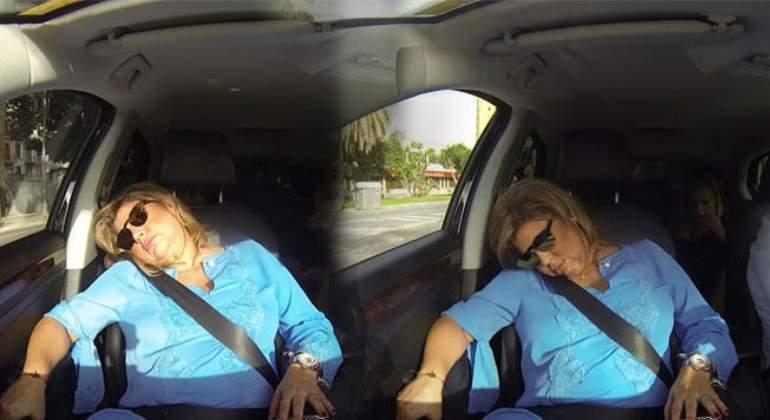 terelu-dormida-coche.jpg