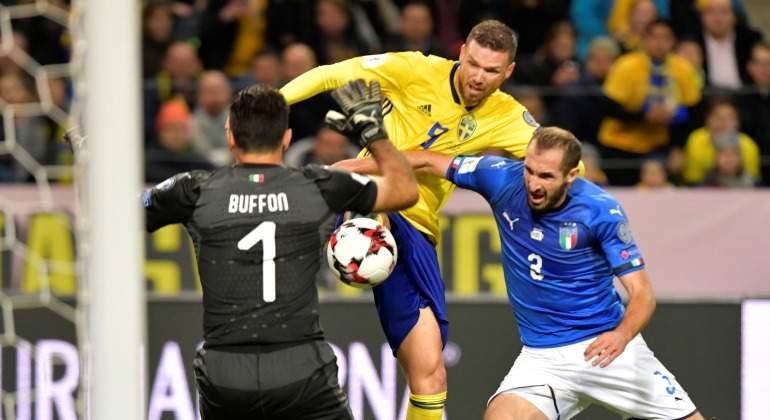 Buffon-Suecia-Italia-2017-Reuters.jpg